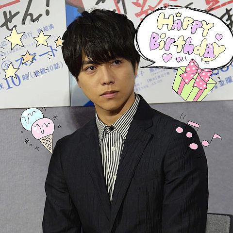 🎉🎂Happy Birthday 🎂🎉の画像(プリ画像)