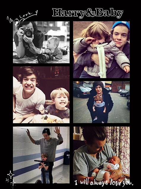 Harry♡の画像(プリ画像)