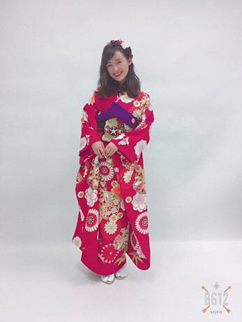 美羽ちゃんの画像(プリ画像)