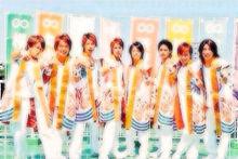 関ジャニ∞さん。の画像(関ジャニ∞ 全員に関連した画像)