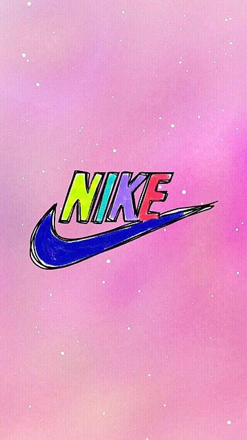 NIKEの画像(プリ画像)