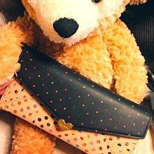 Duffy*.の画像(プリ画像)