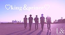 king&princeの画像(COOLに関連した画像)