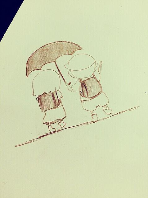 毒恋ちゃんの画像(プリ画像)