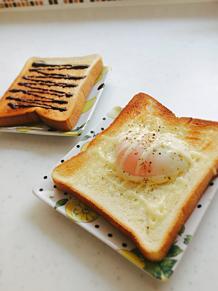 朝ごはん🥣の画像(朝ごはんに関連した画像)