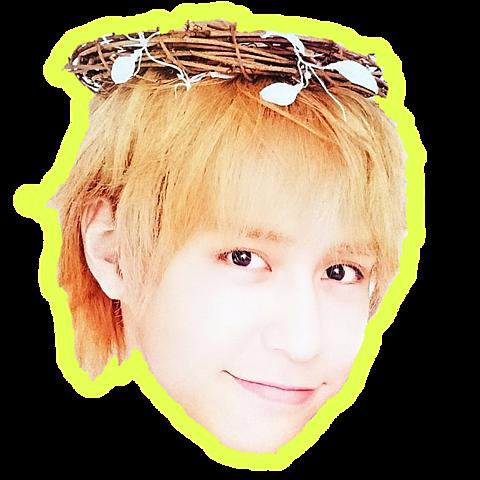 りんさんのリクエスト 顔パネルの画像(プリ画像)