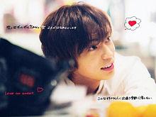 Love so sweetの画像(プリ画像)