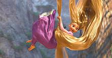 保存ポチ. 💇🏻 💋の画像(ディズニー/Disneyに関連した画像)