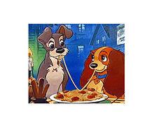 保存ポチ. 🐶💜の画像(ディズニー/Disneyに関連した画像)