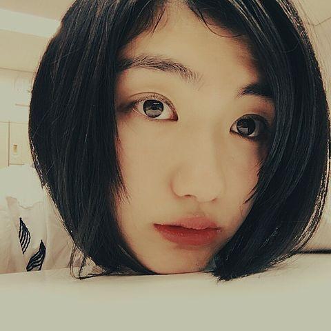 ぽーちゃんのブログの画像(プリ画像)