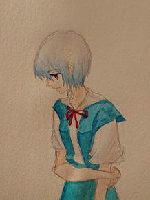 綾波の画像(プリ画像)