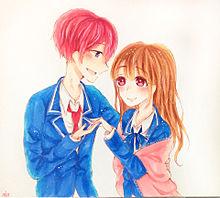 リクエスト♡♡の画像(夢スタに関連した画像)