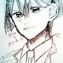 うた☆プリの画像(プリ画像)