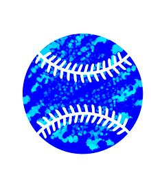 野球ボール⚾︎の画像(野球ボールに関連した画像)