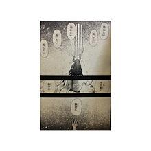 ツバサ・クロニクルの画像(プリ画像)