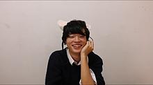 すしりく 猫耳の画像(#猫耳に関連した画像)