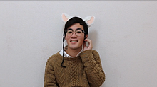 リクヲ 猫耳の画像(#猫耳に関連した画像)