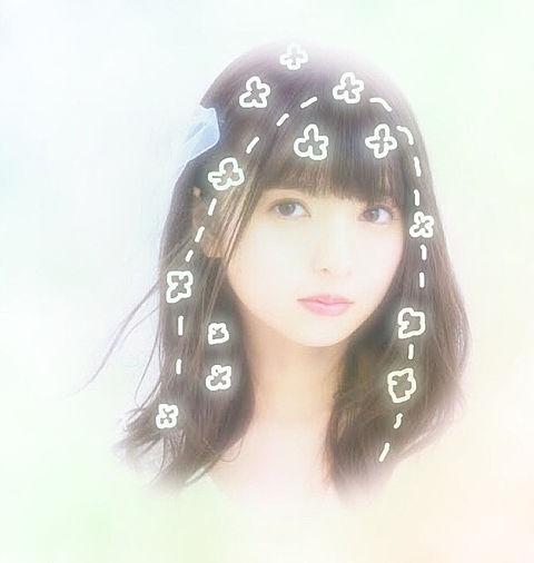 asuka//の画像(プリ画像)