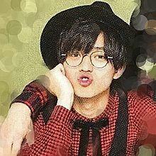 Renの画像(プリ画像)