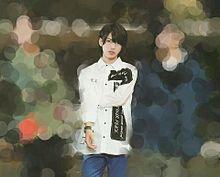 Genkiの画像(プリ画像)