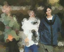 Yutaの画像(プリ画像)