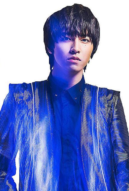yuzu-kiへღリクエストお願いします!wの画像(プリ画像)