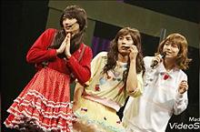 yuzu-kiへღリクエストお願いします!w プリ画像