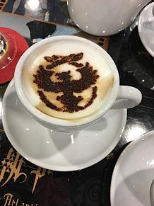 黒執事カフェの画像(プリ画像)