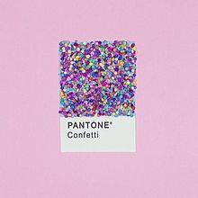 pantoneの画像(glitterに関連した画像)