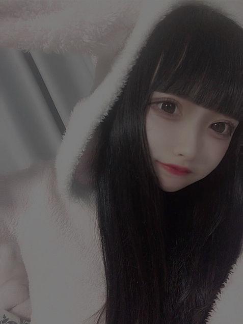 """❤︎""""の画像(プリ画像)"""