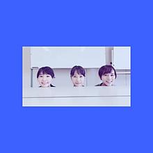 コードブルーの画像(冴島はるかに関連した画像)
