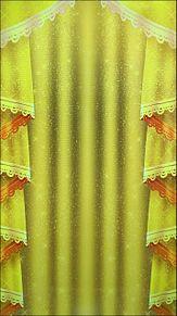 プリパラ  大当たりカーテンの画像(プリパラに関連した画像)