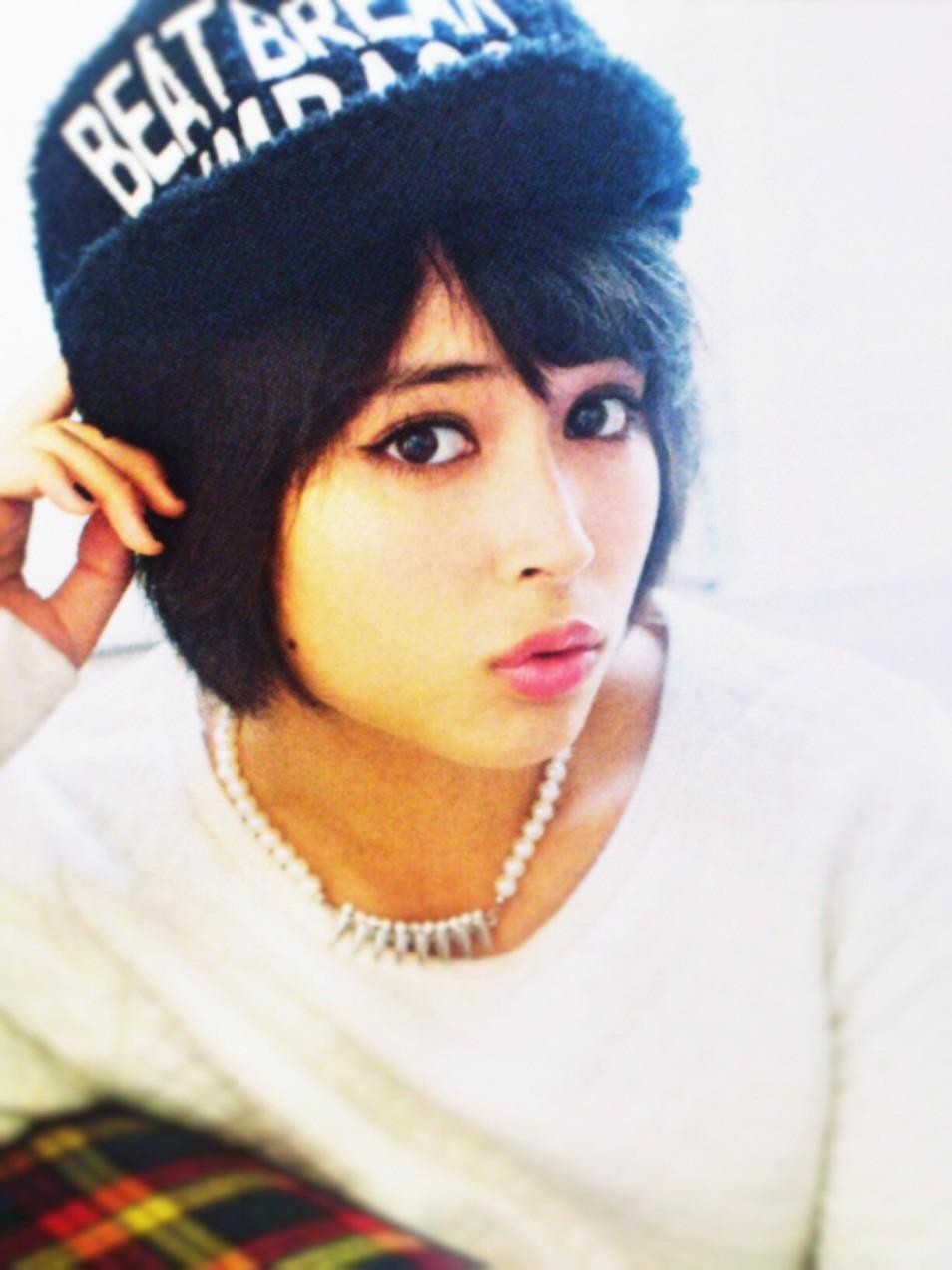 広瀬アリスの画像 p1_37