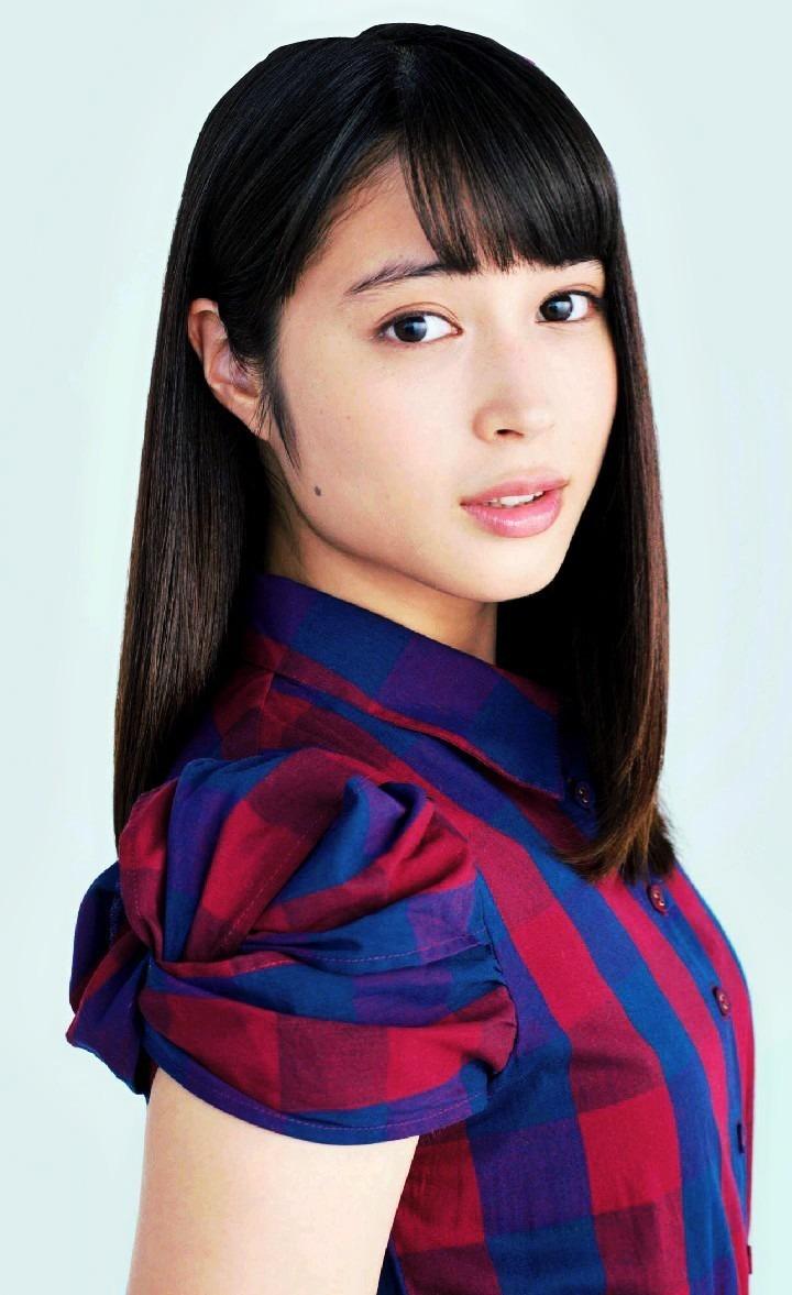 広瀬アリスの画像 p1_29