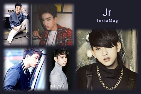 Jrの画像(プリ画像)