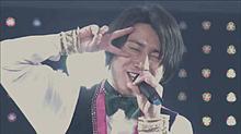 三十路少年/関ジャニ∞の画像(三十路少年に関連した画像)