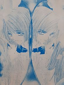 蜜×蜜の画像(少女漫画に関連した画像)
