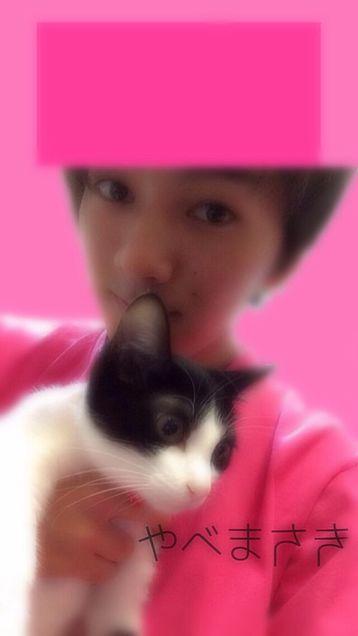 heiji love♡様リクエストの画像(プリ画像)