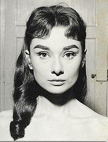 オードリーの画像(海外女優に関連した画像)