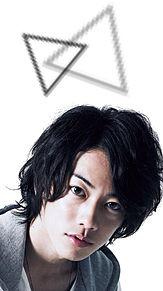 佐藤健の画像(るろ剣に関連した画像)