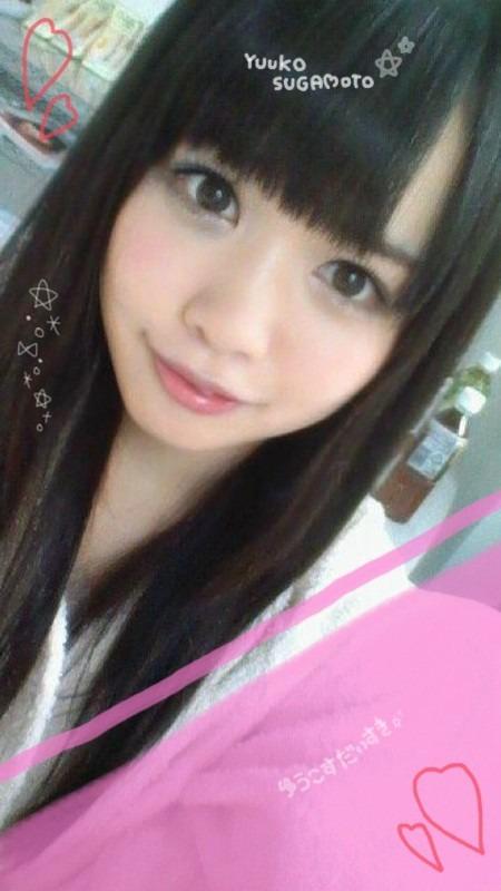 菅本裕子の画像 p1_10