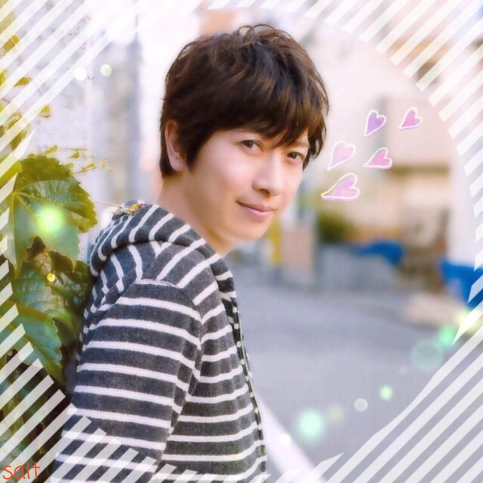小野大輔の画像 p1_25