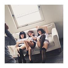 AKB48 小嶋陽菜高橋みなみ渡辺麻友の画像(高橋みなみ渡辺麻友に関連した画像)