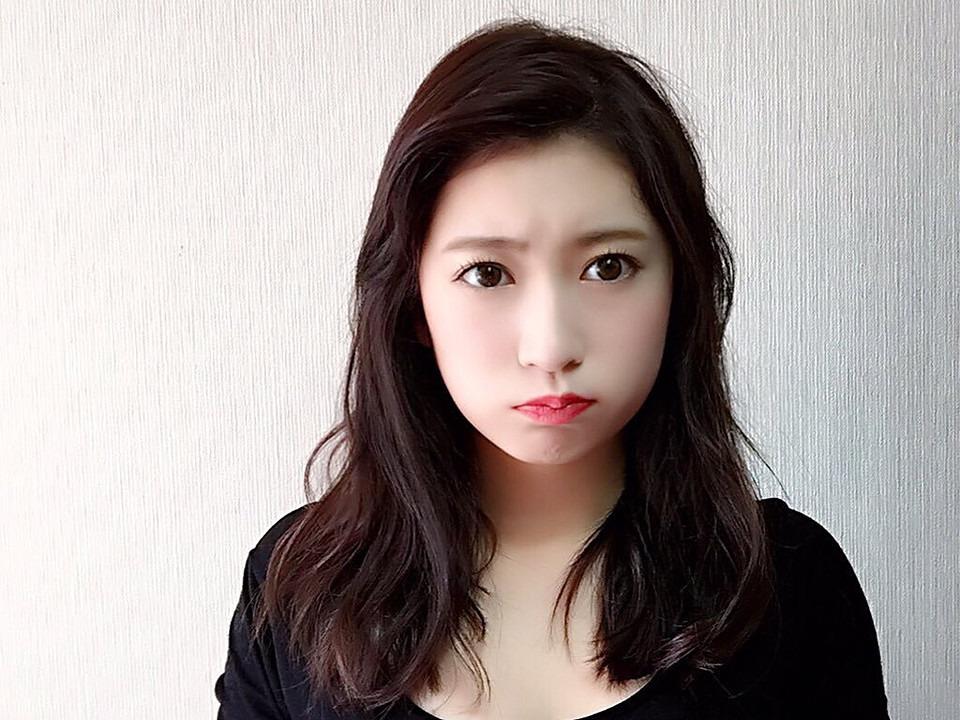 吉田朱里の画像 p1_20