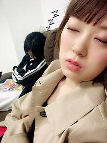 NMB48 山本彩 渡辺美優紀の画像(プリ画像)
