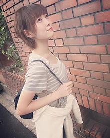 NMB48 渡辺美優紀の画像(プリ画像)