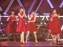 NMB48 明石奈津子太田夢莉上西恵山本彩の画像(プリ画像)