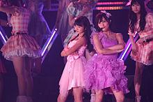 NMB48 山本彩 山本彩加の画像(プリ画像)