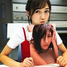 AKB48 渡辺麻友の画像(プリ画像)