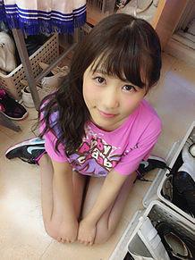AKB48 西野未姫の画像(プリ画像)